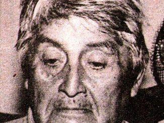 Reinaldo Huisca Quidel